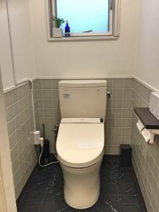 2018トイレ1