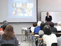 img-seminar02_01